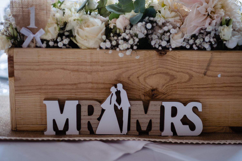 le coeur dans les etoiles - corine charbonnel -wedding planner - provence - luberon - alpilles - organisation - mariage - wedding - gilles perbal - details deco