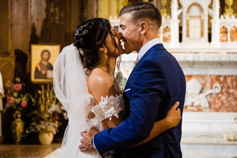 le coeur dans les etoiles - corine charbonnel -wedding planner - provence - luberon - alpilles - organisation - mariage - wedding - gilles perbal - eglise 2