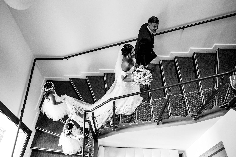 le coeur dans les etoiles - corine charbonnel -wedding planner - provence - luberon - alpilles - organisation - mariage - wedding - gilles perbal - maries mairie