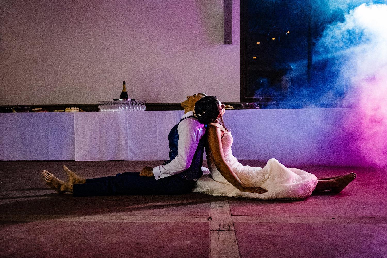 le coeur dans les etoiles - corine charbonnel -wedding planner - provence - luberon - alpilles - organisation - mariage - wedding - gilles perbal - ouverture de bal