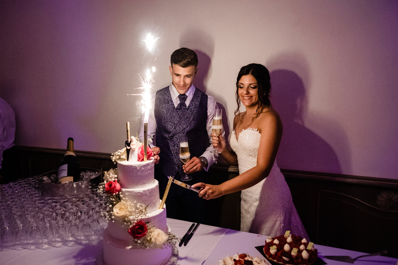 le coeur dans les etoiles - corine charbonnel -wedding planner - provence - luberon - alpilles - organisation - mariage - wedding - gilles perbal - wedding cake