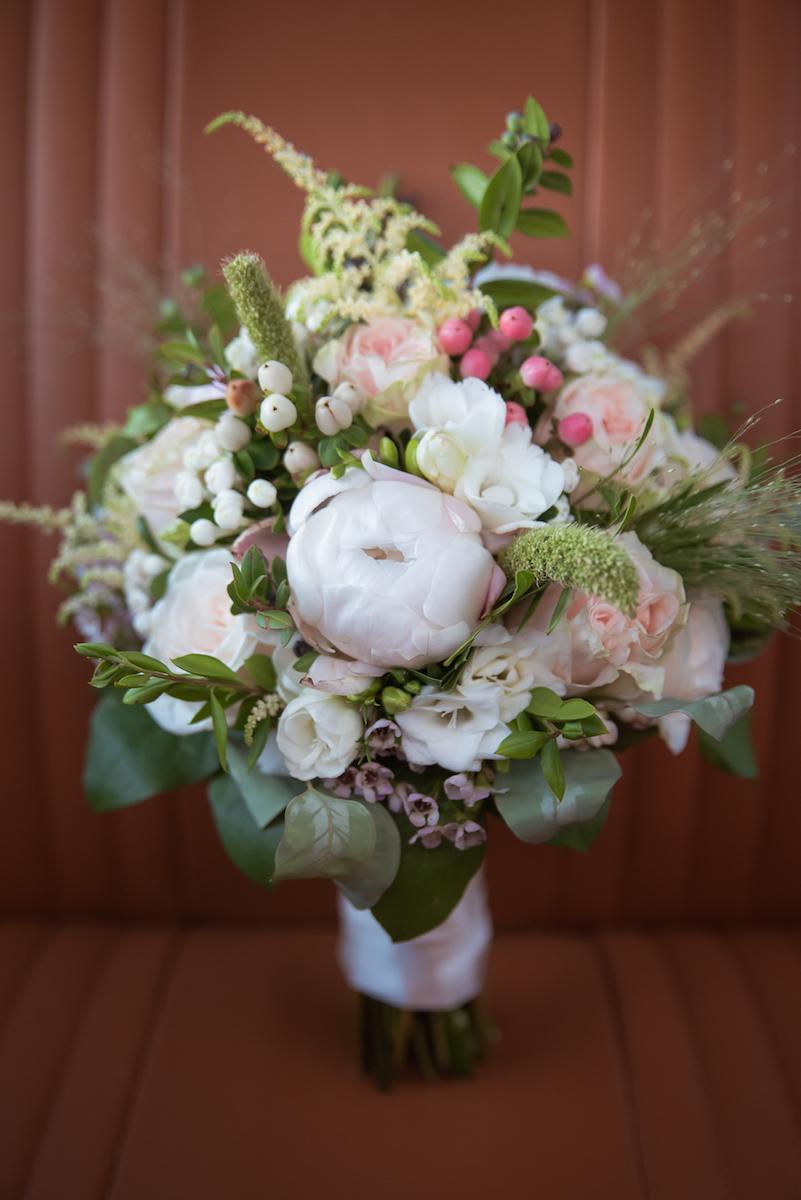 le coeur dans les etoiles - wedding planner - provence - luberon - sardaigne - organisation mariage - tania mura - le bouquet