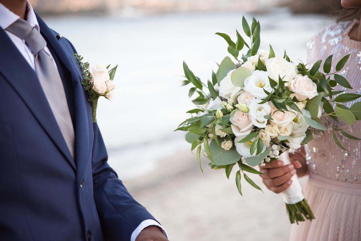 le coeur dans les etoiles - wedding planner - provence - luberon - sardaigne - organisation mariage - tania mura - l&s - le bouquet de la mariee
