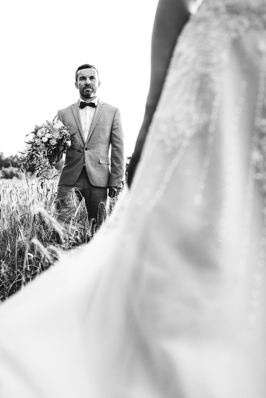 le coeur dans les etoiles - wedding planner - luberon - provence - mariage provence - L&T - sebastien bdk - couple 3
