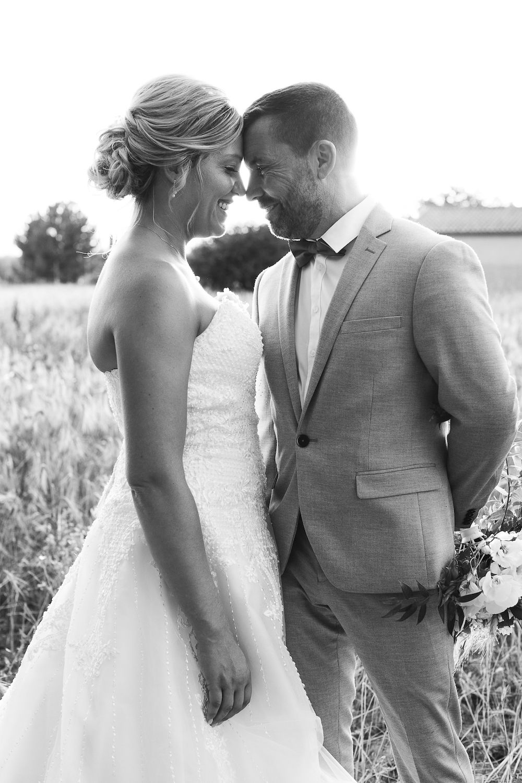le coeur dans les etoiles - wedding planner - luberon - provence - mariage provence - L&T - sebastien bdk - couple 4