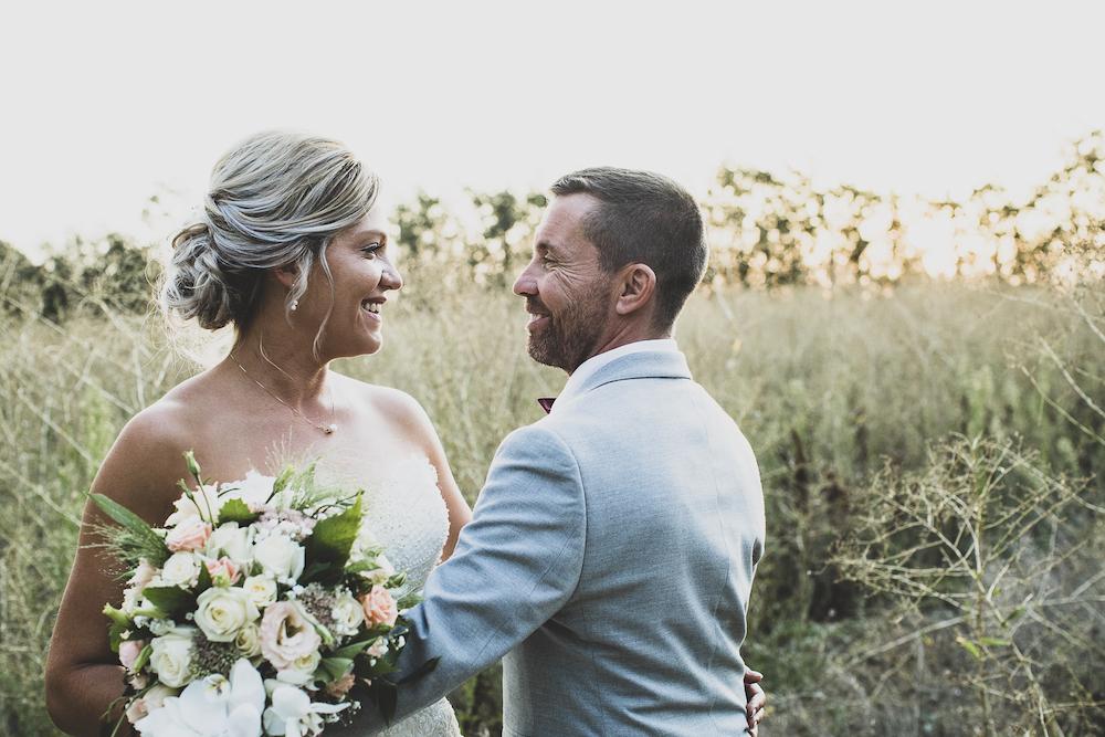 le coeur dans les etoiles - wedding planner - luberon - provence - mariage provence - L&T - sebastien bdk - couple 5
