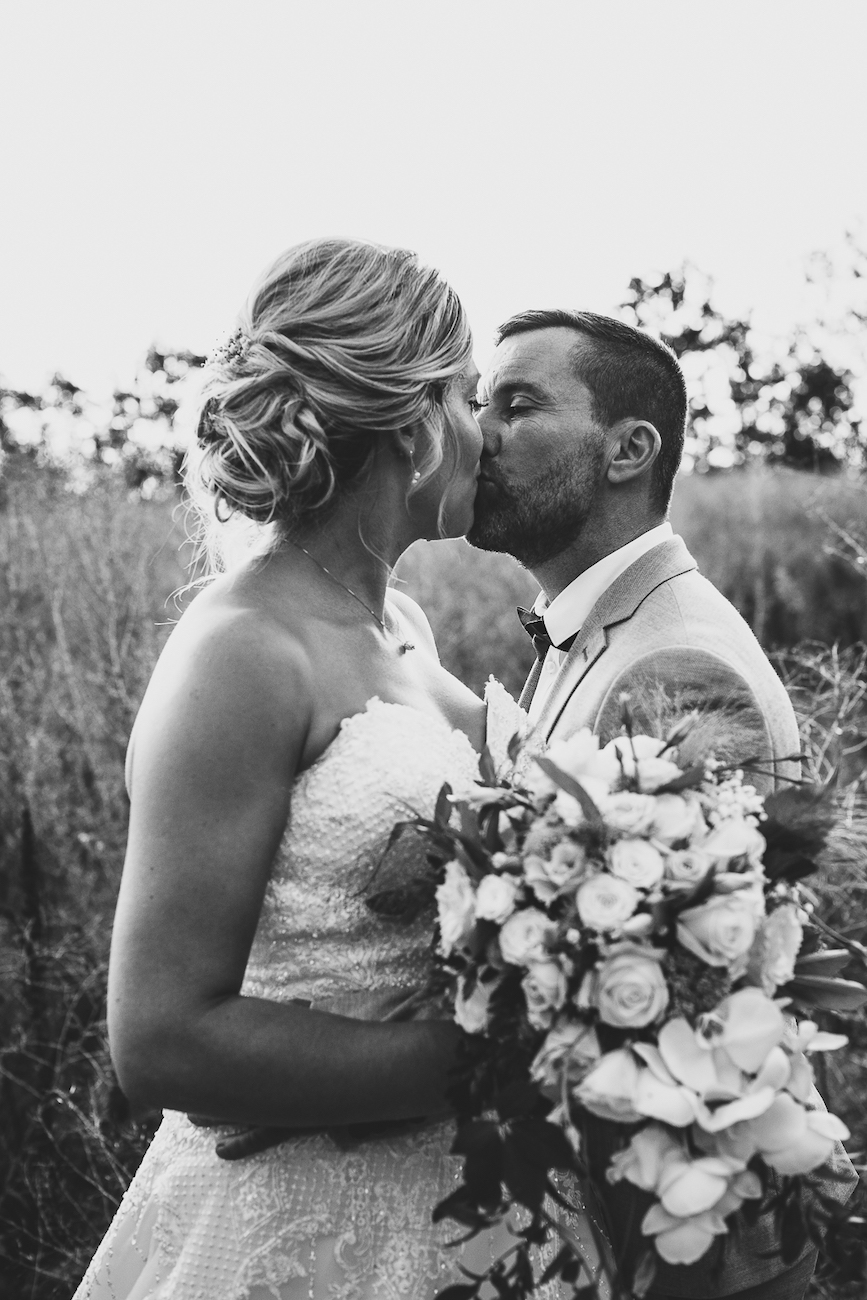le coeur dans les etoiles - wedding planner - luberon - provence - mariage provence - L&T - sebastien bdk - couple 6
