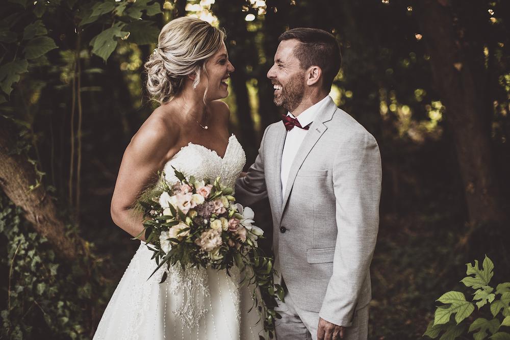 le coeur dans les etoiles - wedding planner - luberon - provence - mariage provence - L&T - sebastien bdk - couple 7