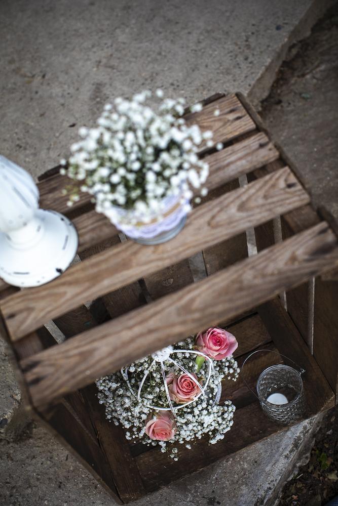 le coeur dans les etoiles - wedding planner - luberon - provence - mariage provence - L&T - sebastien bdk - deco 4