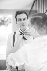 le coeur dans les etoiles - wedding planner - gard - provence - mariage provence - L&C - sebastien cabanes - temoin