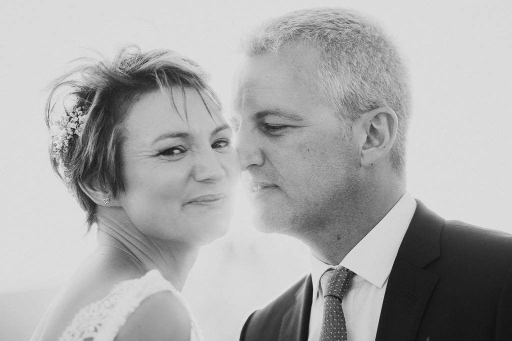 MARLÈNE & CYRIL MARIAGE
