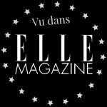 Parution Elle Magazine Wedding Planner Provence Sardaigne