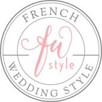 Parution French Wedding Style