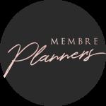 Membre Planners