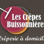 Food Truck crêpes mariage Provence