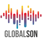DJ Globalson - Partanaire
