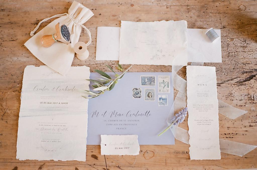 Contact Wedding Planner