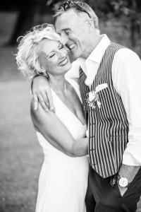 Wedding Planner Vaucluse Provence Sardaigne