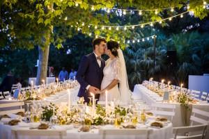 Wedding Planner Provence Sardaigne