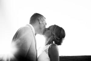 Mariage au coeur du Luberon, dans les Alpes de Haute Provence