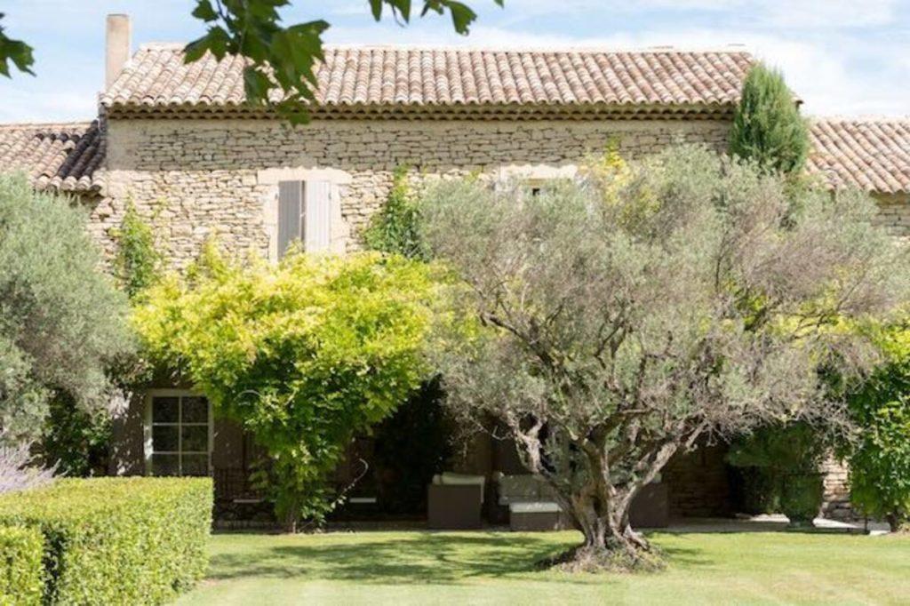 Domaine de mariage Luberon - Provence