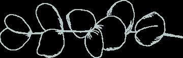 Illustration Wedding Planner Provence Sardaigne